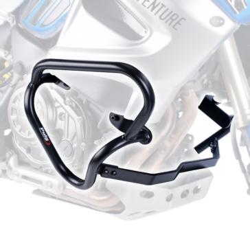 PUIG Protecteur de moteur Yamaha