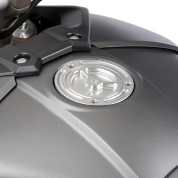 Bouchon de réservoir d'essence Racing PUIG 4788D