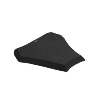PUIG Adhesive Foam Seat