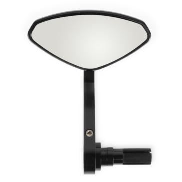 Bolt-on PUIG Hi-Tech IV Mirror