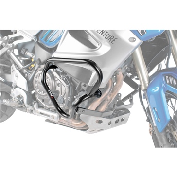 PUIG Protecteur de moteur Kawasaki