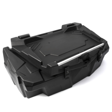 Kimpex 175L Cargo UTV Box Rear