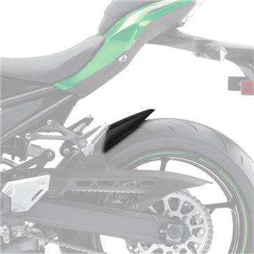 PUIG Extension d'aile Kawasaki