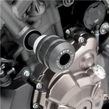 Puig Protecteur de moteur Vintage