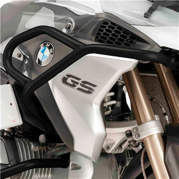 Puig Engine Guard Fits BMW