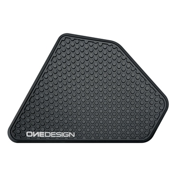 Puig Side Tank Pad