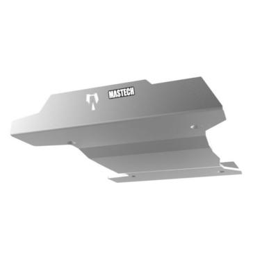 MASTECH Skid Plate BMW