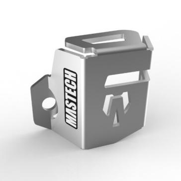 MASTECH Protecteur de réservoir de frein arrière BMW