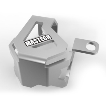 MASTECH Clutch Reservoir Guard