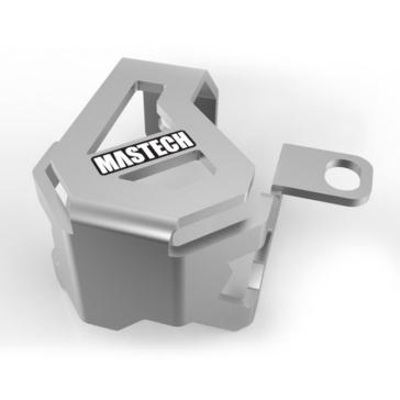 Protecteur de réservoir d'embrayage MASTECH