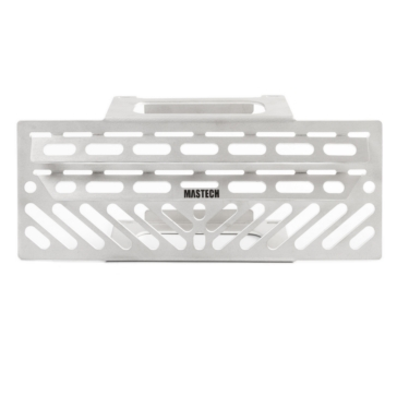 MASTECH Radiator Guard