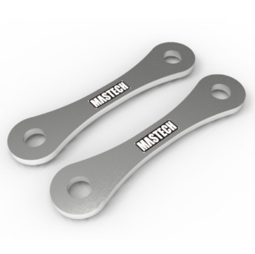 "1.5"" MASTECH Suspension Linkages"