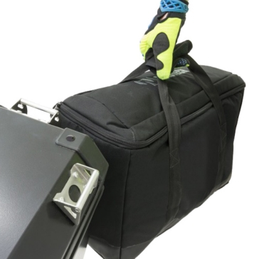 MASTECH Intermal Bag