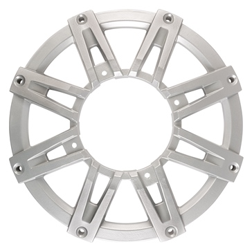 COMMANDER RS4 Track Sprocket 363973