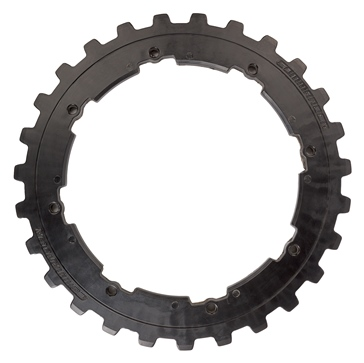 COMMANDER RS4 Track Sprocket 363992