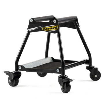 UNIT MX Dolly 300 lbs