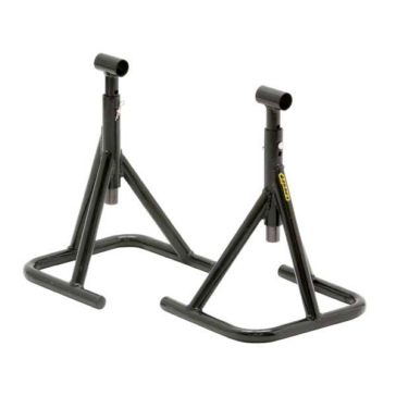 UNIT Foot Peg Stand
