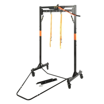 UNIT Gate Lifter
