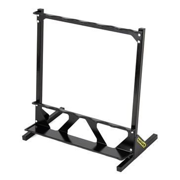 Unit Front Fork Stand 364077