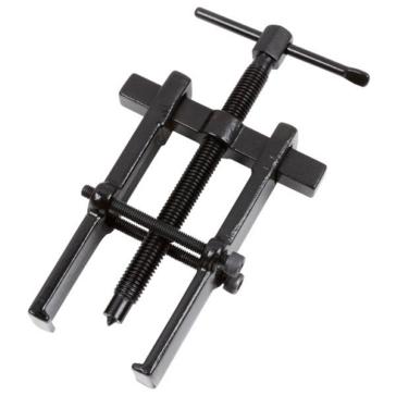 Unit Gear Puller 364195