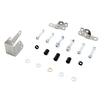 Kimpex ATV/UTV Lift Kit Honda - +2""