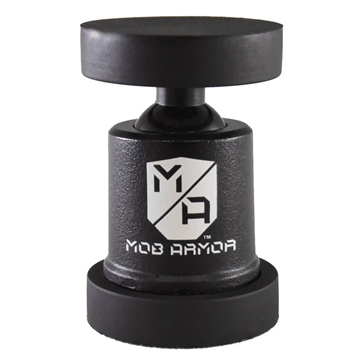 MOB ARMOR Support MobNetic Pro 90
