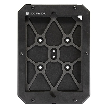 MOB ARMOR T2 Enclosure for iPad N/A - N/A