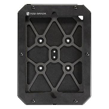 MOB ARMOR Boîtier T2 pour iPad N/A - N/A