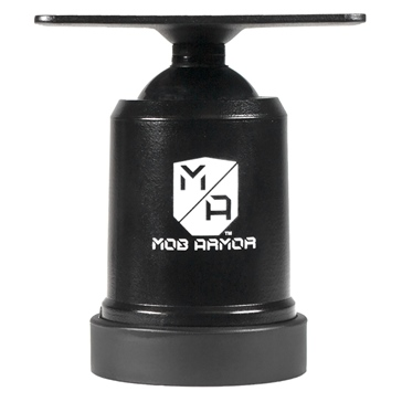 MOB ARMOR 75mm VESA Magnetic Mount
