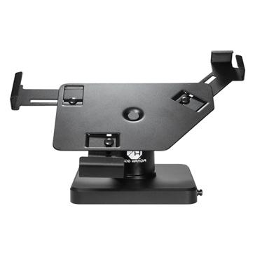 MOB ARMOR Montage Pro Base de tablette