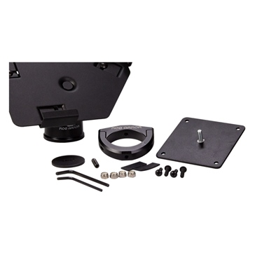 MOB ARMOR Mount Combo for Tablet Enclosure