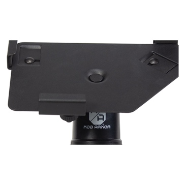Mob Armor Tab Mount Magnetic