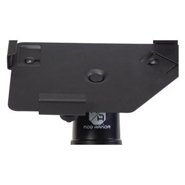 MOB ARMOR Montage Magnetic pour boîtier de tablette