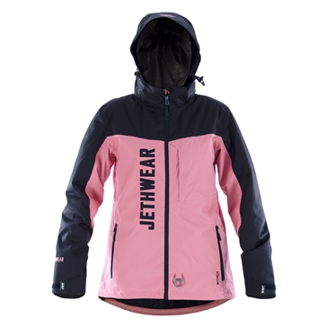 Jethwear Jorm Jacket Women