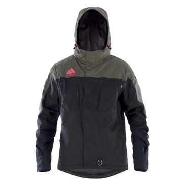 Jethwear Alaska Jacket Men