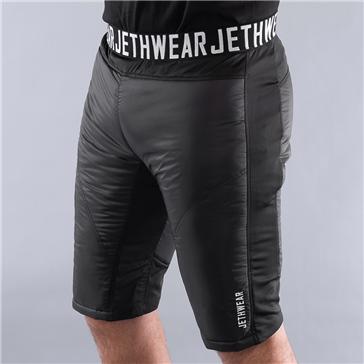 Jethwear Cruiser Short, Men