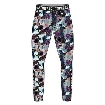 Jethwear One Longs Base Layer Pants