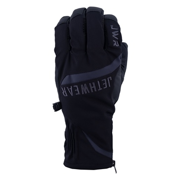Jethwear Empire Gloves Men