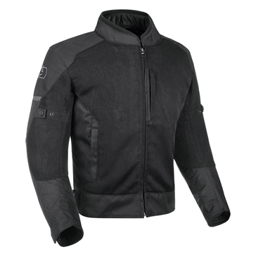 Oxford Products Toledo 2.0 Jacket