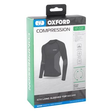 Oxford Products Sous-vêtement, Caleçon « Base Layer »