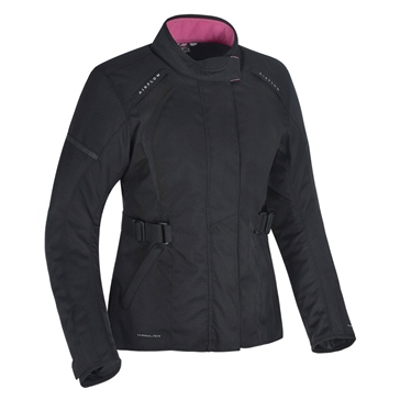 Oxford Products Dakota 2.0 Jacket