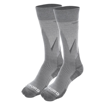 Oxford Products Bas de compression Homme
