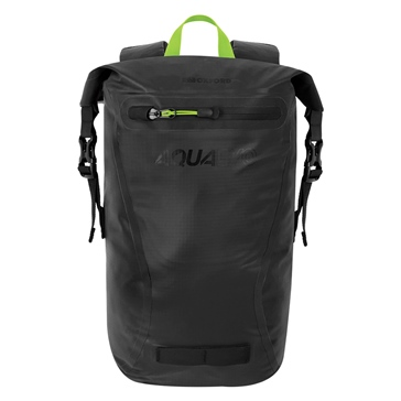 Oxford Products Evo 12L Backpack 12 L