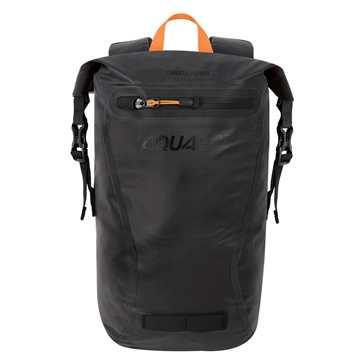 Oxford Products Evo 22L Backpack 22 L