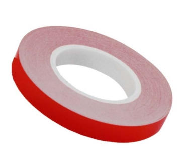 OXFORD PRODUCTS Wheel Tapes with Applicator
