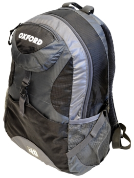 20 L OXFORD PRODUCTS 40 Years Anniversary Backpack