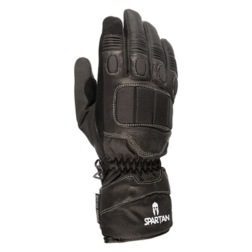 Men - Solid Color OXFORD PRODUCTS Gloves, Bone Dry Original Plus