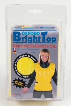 OXFORD PRODUCTS Bright Top