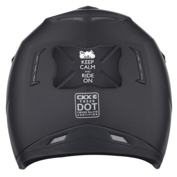 Oxford Products Helmet Bumper Bumper