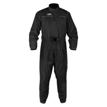 Oxford Products Oversuit Rainseal Homme - Rainseal